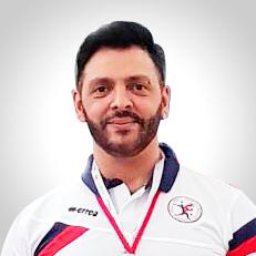 Marcelo Porce