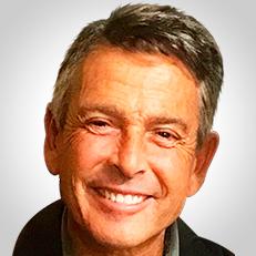 Rubén Genchi